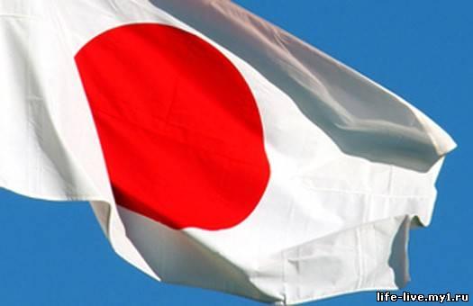 Американка дала совет японцам, как спастись от землетрясений